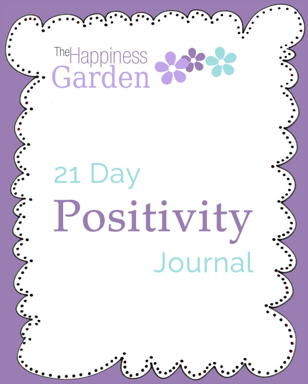21-day-positivity-journal