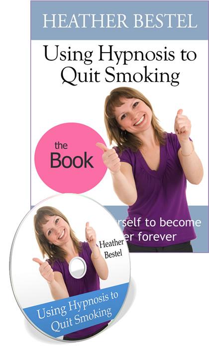 quit-s