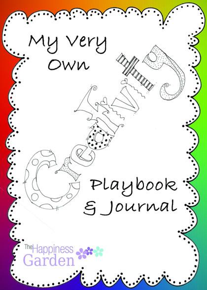 21-day-creativity-journal420x586