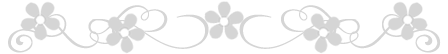 flower-divider